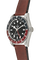 Black Bay GMT Stainless Steel Automatic