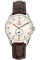 Carrera Calibre 6 Heritage Stainless Steel Automatic