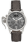 Chronofighter 1695 Lady Moon Stainless Steel Quartz