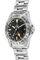 Explorer II Circa 1983 Stainless Steel Automatic