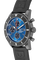 Superocean Heritage Blacksteel PVD Stainless Steel Automatic