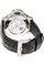 Luminor 1950 10 Days GMT Stainless Steel Automatic