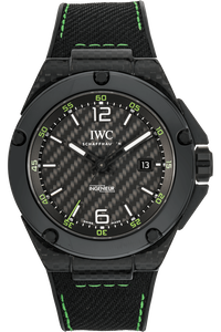 Carbon Performance Ingenieur Limited Edition Ceramic Automatic