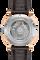 TNY Series 40 GMT Automatic