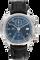 Portuguese Chronograph Classic Laureus Stainless Steel Automatic