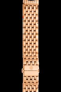 16MM Serein Rose Gold Bracelet