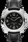 Luminor Base  Logo – 44mm