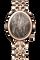 Reine de Naples 9808