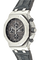 Royal Oak Offshore Chronograph Stainless Steel Automatic