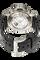 Luminor Submersible 1950 3 Days Titanium Automatic
