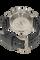 Submersible 1950 3 Days Chrono Flyback Titanium Automatic