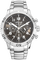 Type XXI Flyback Chronograph Stainless Steel Automatic