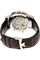 Patrimony Traditionnelle White Gold and Rose Gold Manual