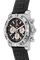 Chronomat B01 TriColori Limited Edition Stainless Steel