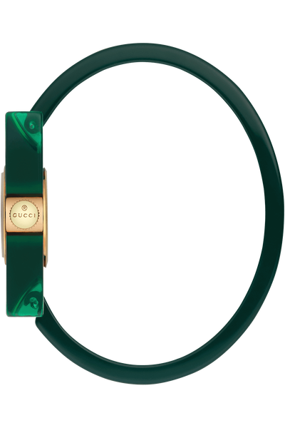 7f58463989d Plexi Watch Hover or Tap to Zoom