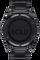 Bold Sport Watch