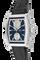 Da Vinci Chronograph Laureus LE Stainless Steel Automatic