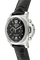 Luminor 1950 Flyback Stainless Steel Automatic