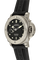 Luminor Submersible 1950 3 Days  Titanium Automatic