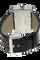 Tank Divan Stainless Steel Quartz