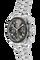 Speedmaster Chronograph Stainless Steel Automatic