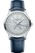Traditionnelle Complete Calendar - Collection Excellence Platine