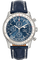 Navitimer 1461 Limited Edition Stainless Steel Automatic