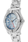 Avenger II GMT Special Edition Stainless Steel Automatic