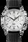 Senator Chronograph Panorama Date