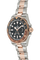 GMT-Master II Rose Gold and Stainless Steel Automatic