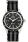 """Seamaster Master Co-Axial """"SPECTRE"""" LE Stainless Steel Automatic"""