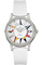 Admiral Legend Stainless Steel Automatic