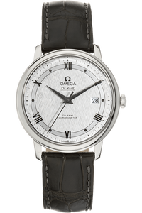 Deville Stainless Steel Automatic
