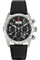 Fastrider Chronograph Stainless Steel Automatic
