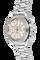 Speedmaster Date  Stainless Steel Automatic