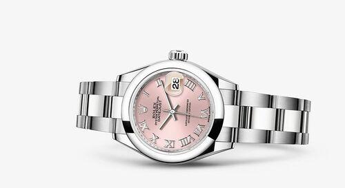 Rolex Lady Datejust 28 279160 0014