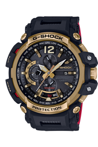 GPW2000TFB-1A 35th Anniversary Limited Edition
