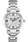 Imperiale Stainless Steel Automatic