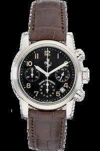 Ferrari Chronograph Stainless Steel Automatic