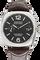 Radiomir Black Seal Stainless Steel Automatic