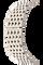Calatrava Reference 7119 White Gold Manual