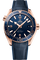 Seamaster Planet Ocean 600 M Omega Co-Axial Master Chronometer