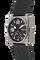 BR 03-51 GMT Titanium Titanium Automatic