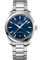 Seamaster Aqua Terra 150M Co-Axial Master Chronometer 38 MM