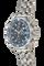 Seamaster Diver Chronograph Titanium Automatic