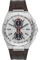 Ingenieur Chronograph Limited Edition Stainless Steel Automatic