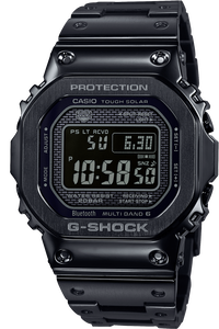 GMWB5000GD-1