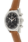 Speedmaster '57 Co-Axial Chronograph Stainless Steel Automatic