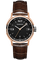 TNY Series 40 GMT Automatic