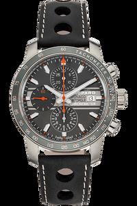 Grand Prix de Monaco Chronograph Titanium Automatic